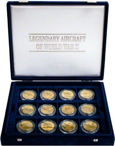 1 coin diameter
