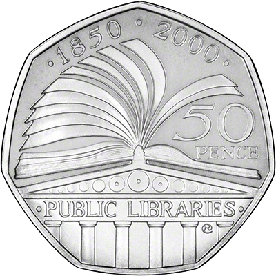 what do libraries have to offer Do they book the flight and pick you up at the airport, or ask you to take a cab you should never have to pay any of your own expenses, including meals (even if you later turn down an offer) make sure this is clear before your trip you shouldn't have to ask for an interview schedule, but make sure you have one ahead of time.