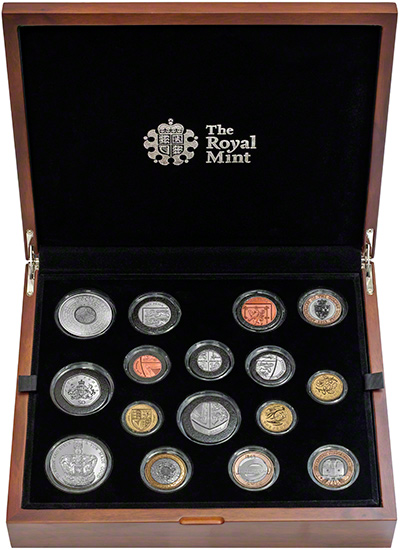 what to do with coin collection