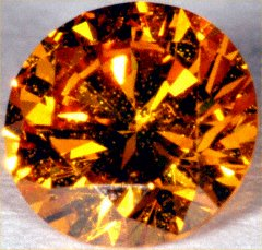 Russian Synthetic Diamond