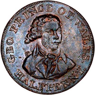 1794 in Wales