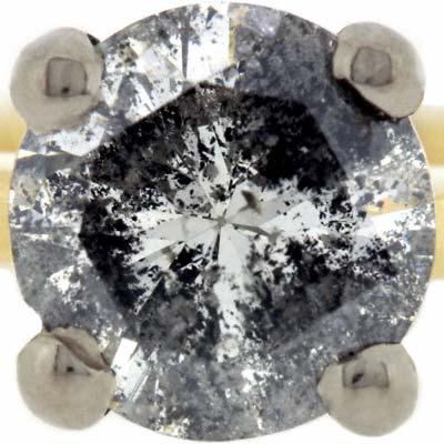 Carat Diamond Price Uk