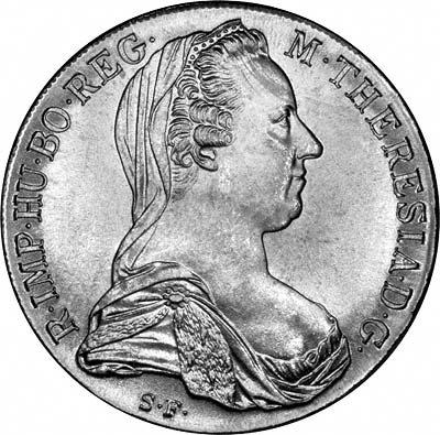 Austria Amp Austrian Coins