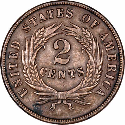 Usa Coins Amp Coin Sets