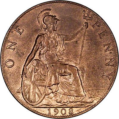 edward coin price