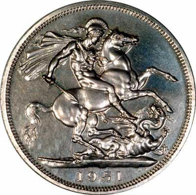 britain 1951 Find great deals on ebay for 1951 festival of britain coins shop with confidence.