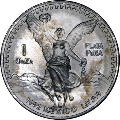 10 Ounces Of Silver Bullion Worth
