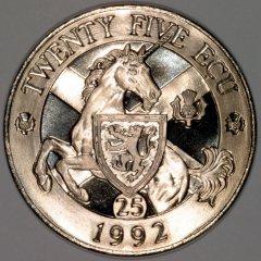1992scotland25eculionunicornrev240.JPG