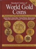 Standard Catalogue of World Gold Coins by Krause