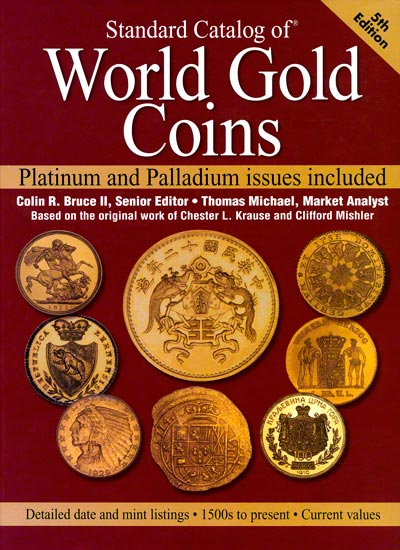 World and Ancient Coins
