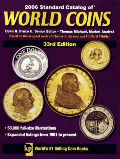 World coin online catalog - Le bon coin renault clio 2