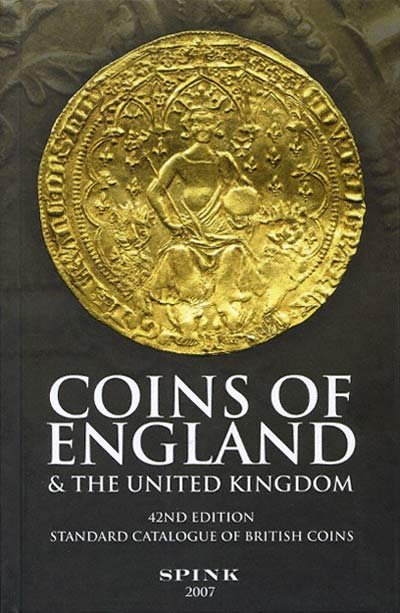 british coin dealers uk