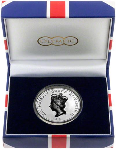 2012 Queen Elizabeth Ii S Diamond Jubilee
