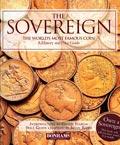 The Sovereign Book