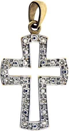 Second Hand Crosses