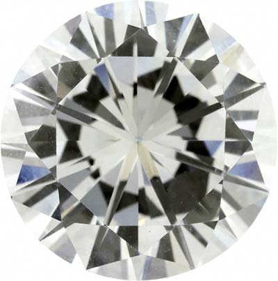 5.13 Carat D Flawless Diamond