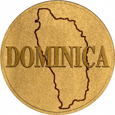 We Want To Buy Dominican Coins