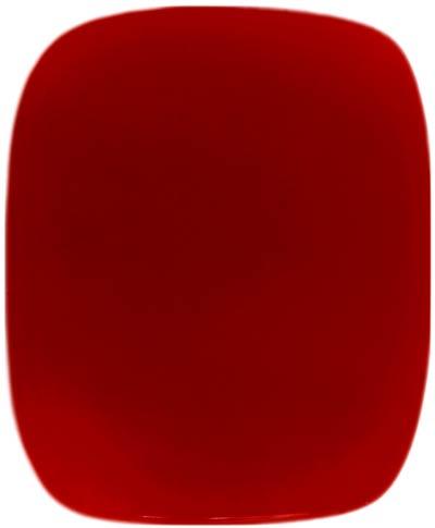 12x10mm Cushion Shape Cornelian
