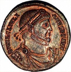 Julian II