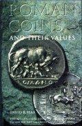 Roman Coins & their Values Millennium Edition Volume I
