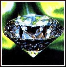 Chard - for the highest quality diamonds